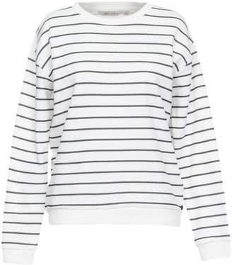 GARCIA JEANS Sweatshirts - Item 12187003XH