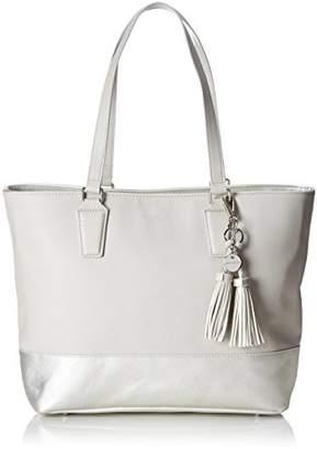 Belmondo Women's 740280 Shoulder Bag