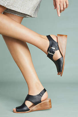 Jeffrey Campbell Jayda Wedge Sandals
