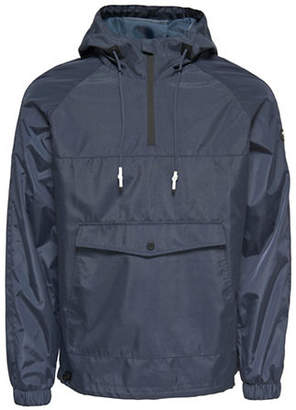 ONLY & SONS Colourblock Anorak