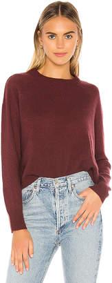 360 Cashmere 360CASHMERE Gracie Sweater