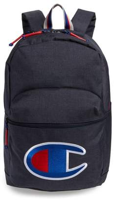 Champion Supercize Backpack