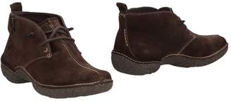 Clarks Ankle boots - Item 11467518RW