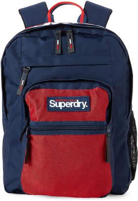 Superdry Tri Lavigne Backpack