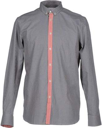 Ben Sherman GINGHAM SHIRT FACTORY by Shirts - Item 38440575KF