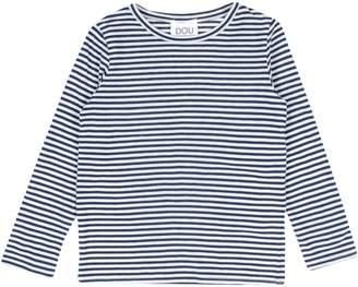 Douuod T-shirts - Item 12166705TH