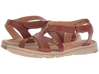 Børn Trinidad Women's Sandals