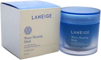 LaNeige 2.36Oz Water Sleeping Mask