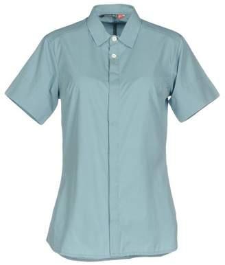 Haglöfs Shirt
