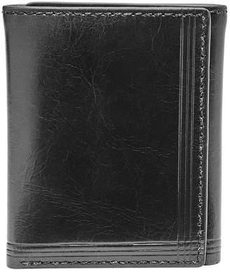 RELIC Relic Wallet