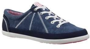 Helly Hansen Watersports Latitude 92 Deck Shoes