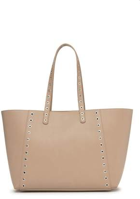 French Connection Ansley Tote