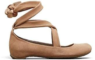 Kenneth Cole Reaction Women's Pro-Pose Ballet Flat