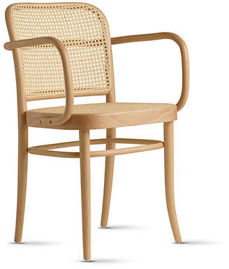 design within reach dining chairs john mcphee at design within reach hoffmann armchair tan dining chairs shopstyle
