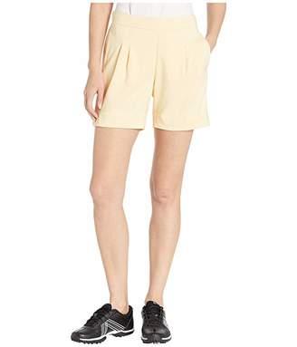 Nike Dry Shorts Woven 6