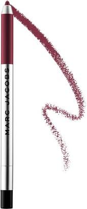Marc Jacobs Beauty - Highliner Gel Eye Crayon Eyeliner