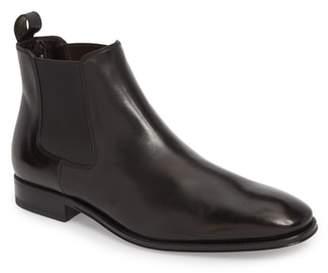 Monte Rosso Nicolo Chelsea Boot