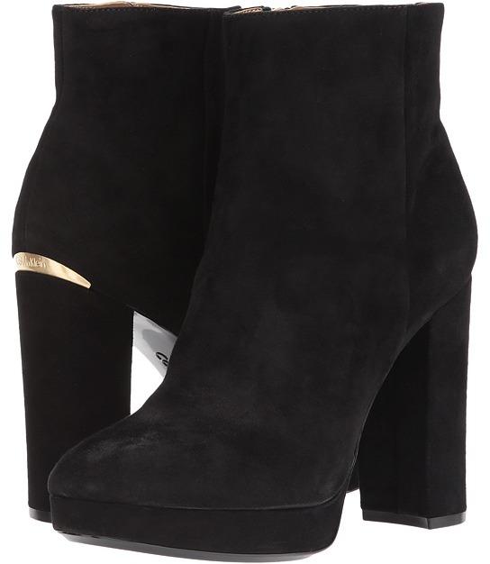 Calvin Klein - Martha Women's Boots
