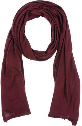 Armani Collezioni Oblong scarves - Item 46518146