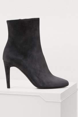 Allison ankle boots