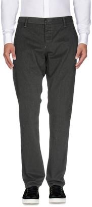 Armani Jeans Casual pants - Item 13185422HJ