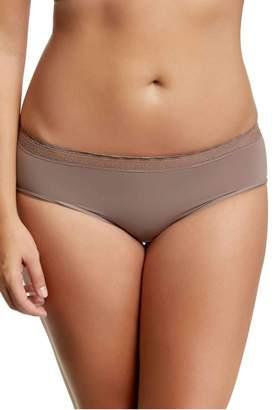 Felina Gorgeous Bikini Brief