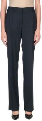 Incotex Casual pants - Item 36714286DN