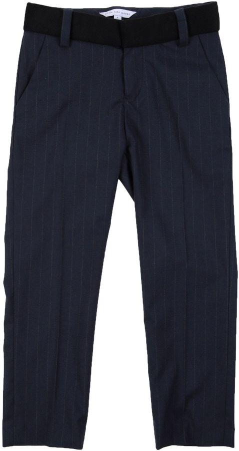 Little Marc JacobsLITTLE MARC JACOBS Casual pants