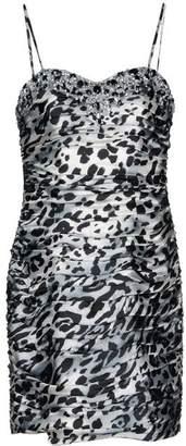 BELLA RHAPSODY by VENUS BRIDAL Short dress
