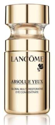 Lancôme Absolue Eye Serum/0.5 oz.