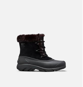 Sorel Snow Angel Boot