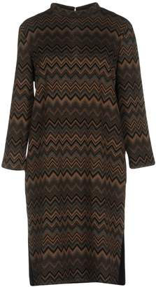 Minimum Short dresses - Item 34733063PO