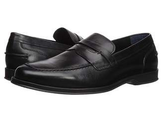 Cole Haan Fleming Penny Loafer Men's Slip-on Dress Shoes
