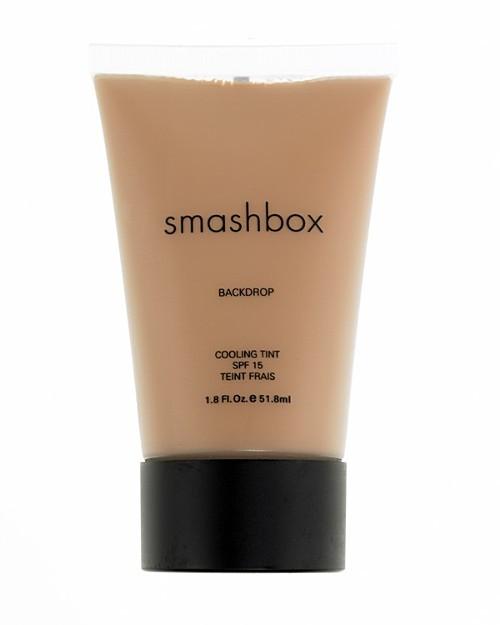 Smashbox Backdrop Cooling Tint