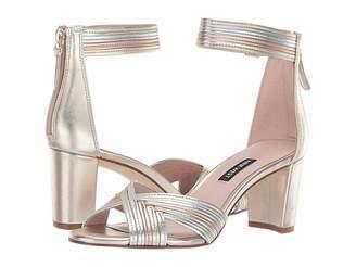 Nine West Pearl Heeled Sandal
