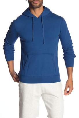 Reigning Champ Midwieght Pullover Hoodie