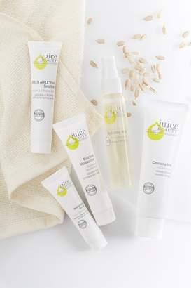 Juice Beauty Hydrating Solutions Kit