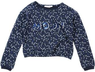 Silvian Heach KIDS Sweatshirts - Item 12167013GO