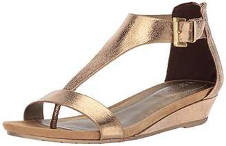 Kenneth Cole Reaction Women's Gal Wedge Sandal