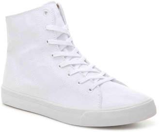 Pastry Cassatta High-Top Sneaker - Women's