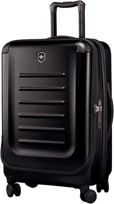 Victorinox Spectra 2.0 Hard Sided Rolling 27-Inch Travel Suitcase