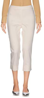 Diana Gallesi 3/4-length trousers