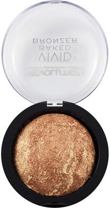Makeup Revolution Revolution Bronzer Bronze Kiss
