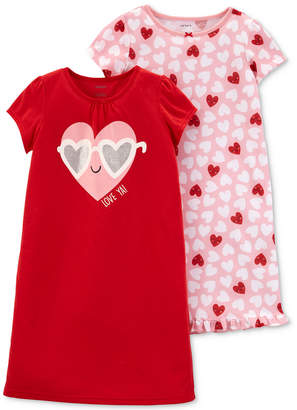 754215a11d4b Nightgowns For Girls - ShopStyle Canada