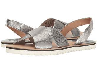 Sebago Sidney Slingback Women's Shoes