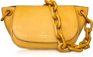 Simon Miller Genuine leather Fir Bag