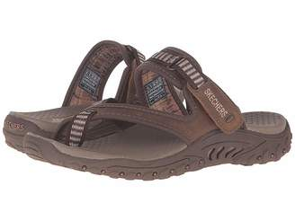 Skechers Reggae - Rasta Women's Sandals
