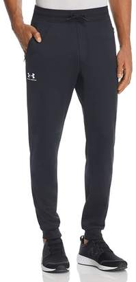 Under Armour Sportstyle Jogger Pants