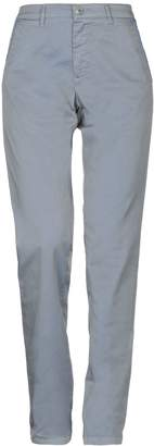 Manuel Ritz Casual pants - Item 13264734UA