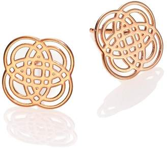 ginette_ny Mini Purity Studs